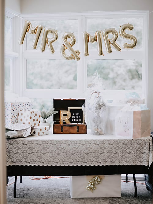 Wedding Gift Ideas For Bride And Groom.The Best Gift Ideas For The Bride And Groom Stylight
