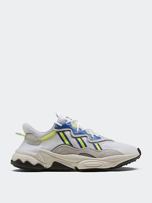 Sneakersadidas OZWEEGO 90er Originals präsentiert Stil tsQdhCr