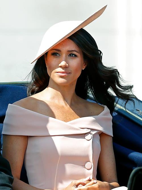 États Unis comment avoir meilleur site web Mariage : porter un chapeau lorsqu'on est une invitée | Stylight
