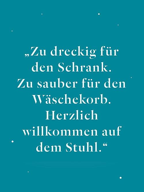 Schone Spruche Die Man Unter Bilder Schreiben Kann.Instagram Spruche Die 31 Coolsten Spruche Stylight