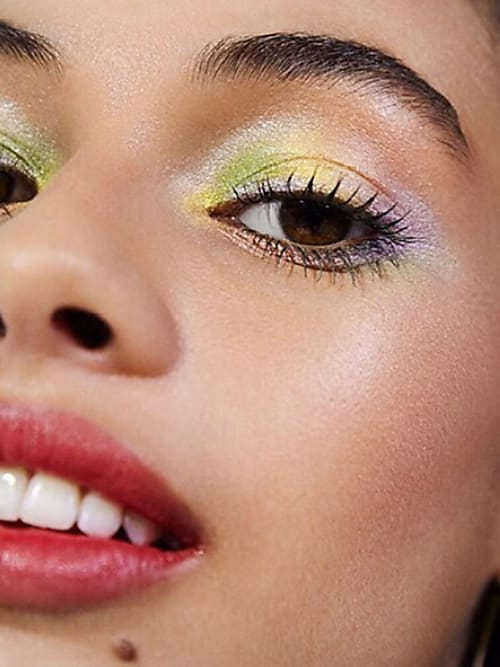 Instagram Makeup Brushes: 3 Cool British Makeup Artists To Follow On Instagram