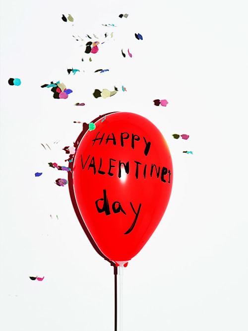 10 Dinge Die Singles Am Valentinstag Machen Konnen Stylight