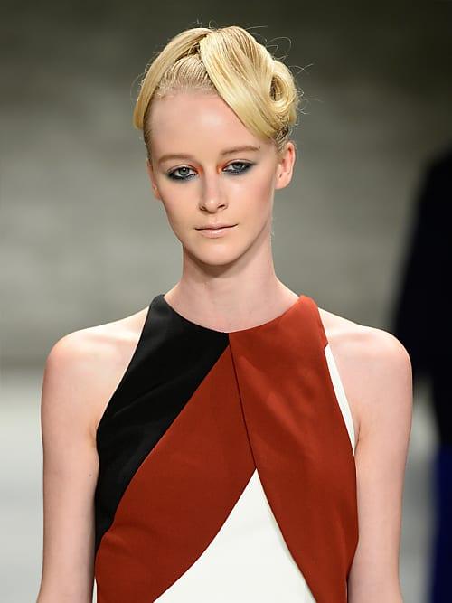 Die 6 Haar Trends Der Fashion Weeks Die Du Ruckzuck Nachstylen