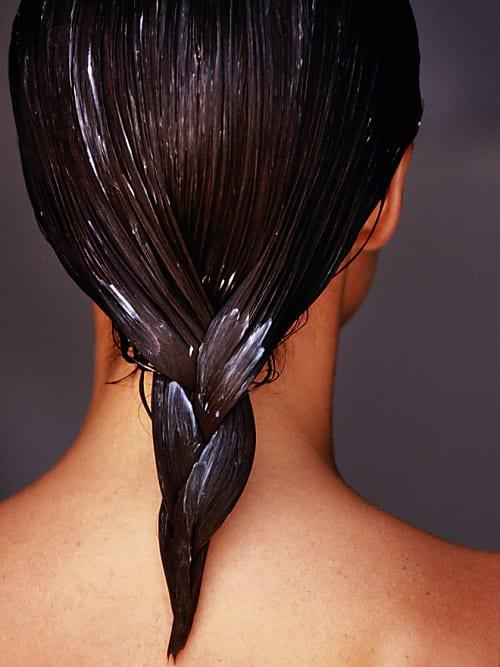 Beste Haarkur Mit Unseren 7 Empfehlungen Beste Kur Finden Stylight