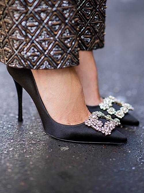 10a3521f3 L'équivalent cheap des chaussures de créateurs de nos rêves | Stylight