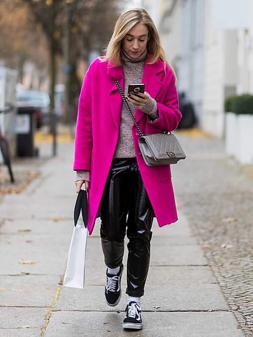 8 trucchi per fare shopping responsabilmente da Zara | Stylight