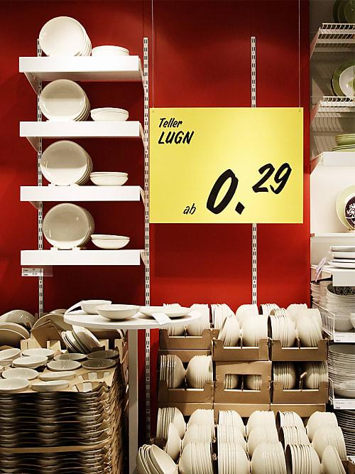 9 Fehler Die Wir Bei Ikea Immer Wieder Machen Obwohl Wir Es Doch