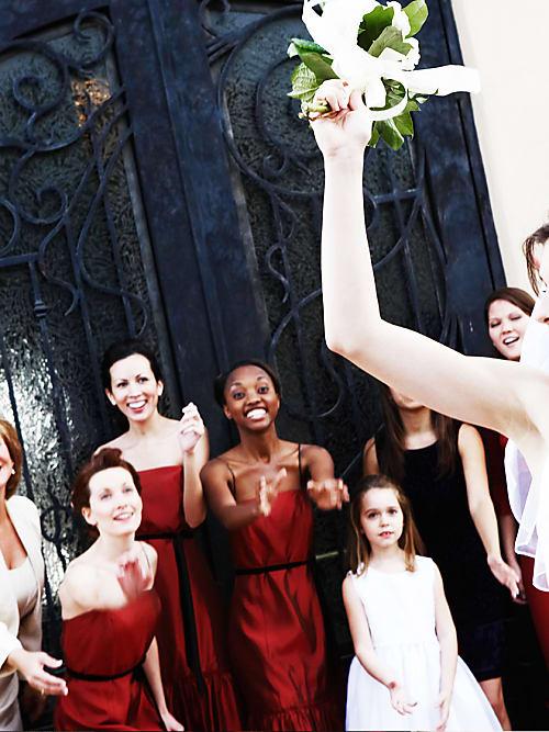 Goldene Hochzeit Spiele Tombola Hochzeitsspiel 2020 06 23