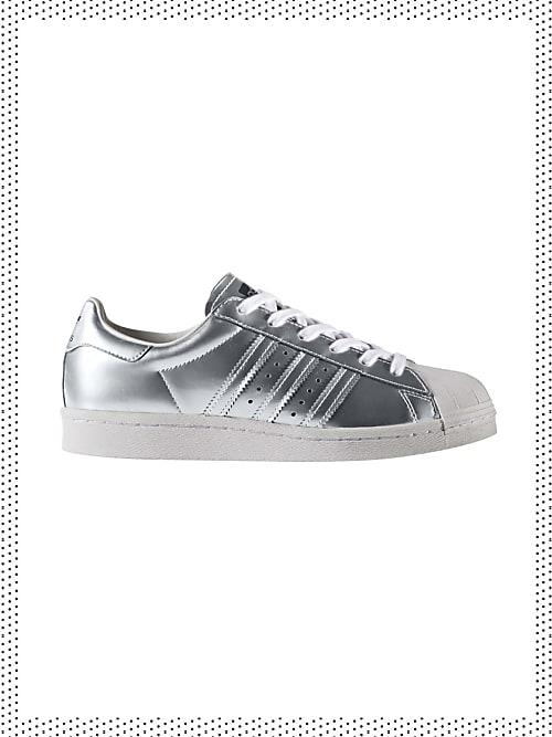 modelli scarpe adidas 2017 2018