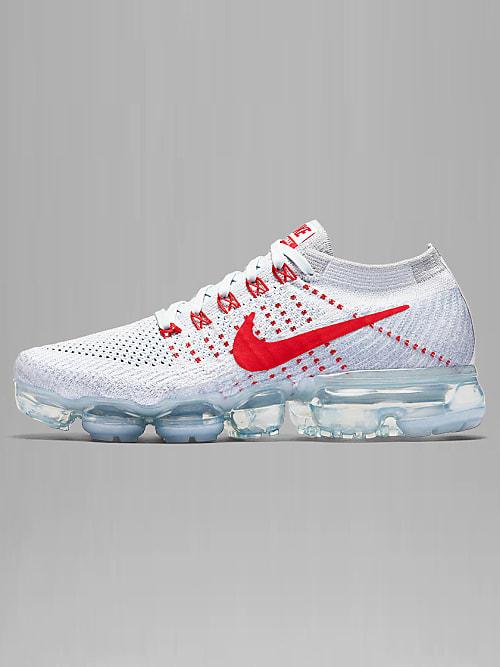 Der Nike Air Max ist zurück und wir haben alle Infos | Stylight