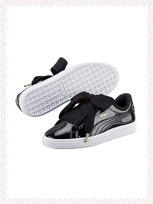 Puma bringt mal eben die süßesten Sneaker ever heraus