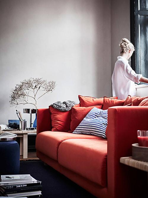 Ikea Umfrage Das Ist Das Beliebteste Zimmer Der Deutschen Und So