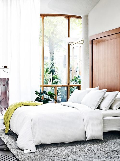 Schlafzimmer dekorieren » Die 5 besten Tipps | Stylight