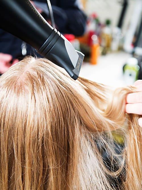 Hitzeschutz Für Die Haare Unterschiede Produkte Stylight
