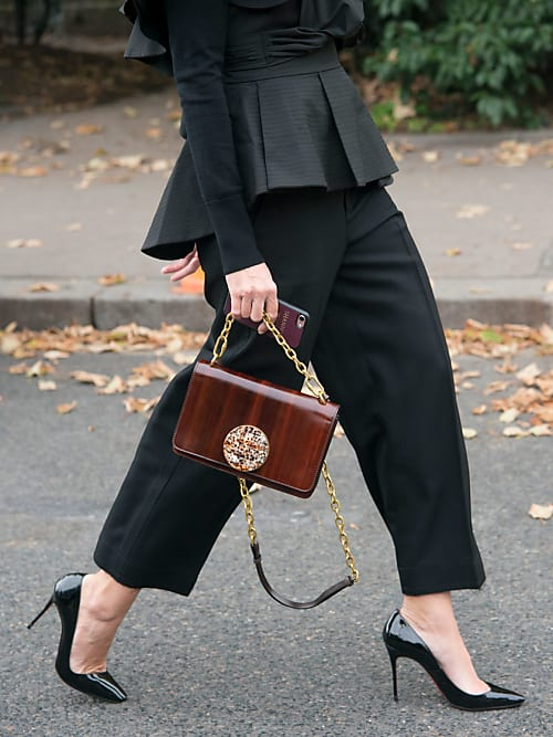 meglio ottima qualità assolutamente alla moda scarpe donna
