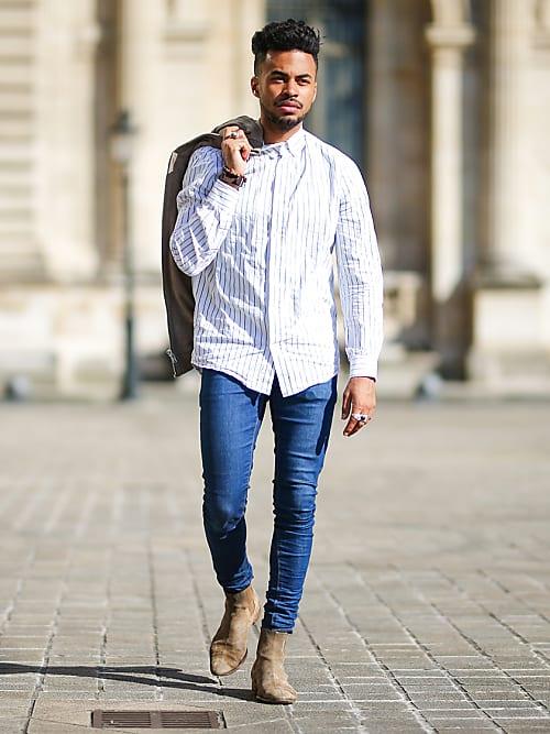 fee8f7de91a6 Der Stylight Jeans Guide  Finde die perfekte Jeans   Stylight
