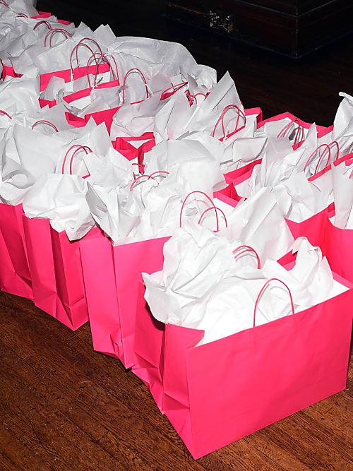 Geschenkideen zu nikolaus