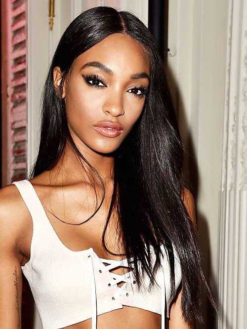 Frisuren Ovales Gesicht Die 15 Schonsten Star Styles Stylight