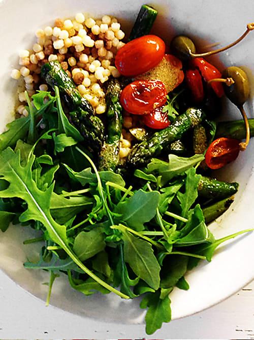 Food Blogs Die 6 Besten Stylight