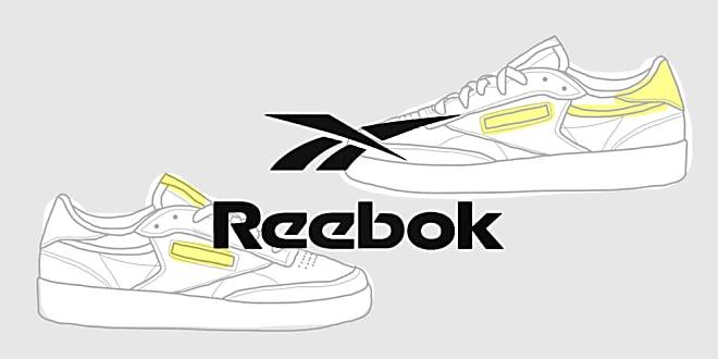 Übersicht zu allen Sneaker Releases von Reebok | House of