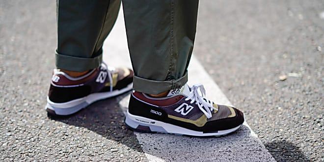 best supplier buying cheap no sale tax Das sind die berühmtesten Sneaker von New Balance | House of ...