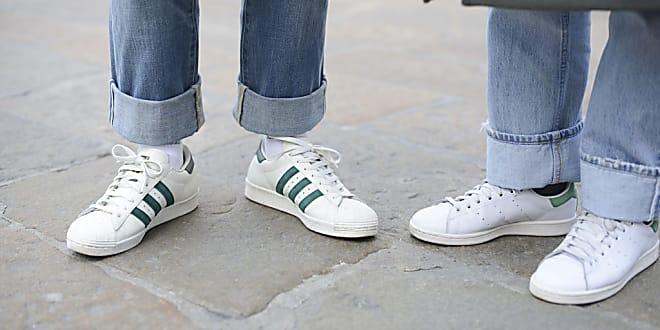 Alles was du über Adidas wissen musst! | House of Sneakers
