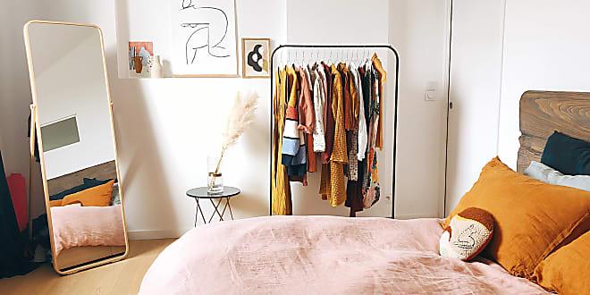 Das Sind Die Must Haves Für Deine Erste Eigene Wohnung