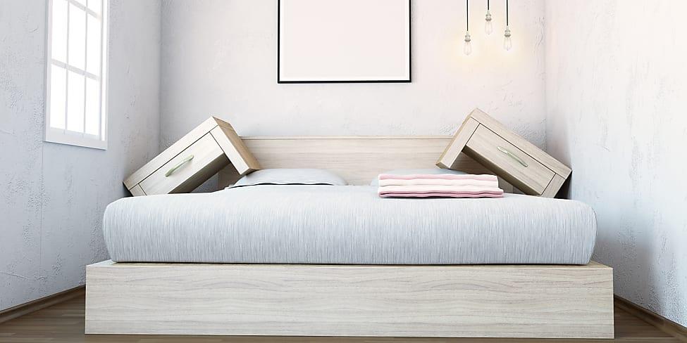 Lange Schmale Räume Einrichten So Gehts Stylight