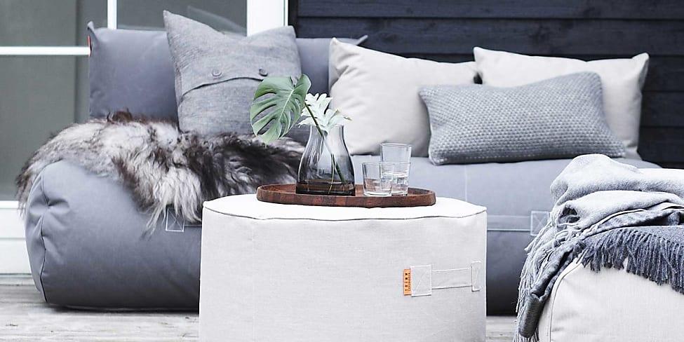 Plafoniere Per Bagno Ikea : Alternative a ikea low cost per arredare la tua casa stylight