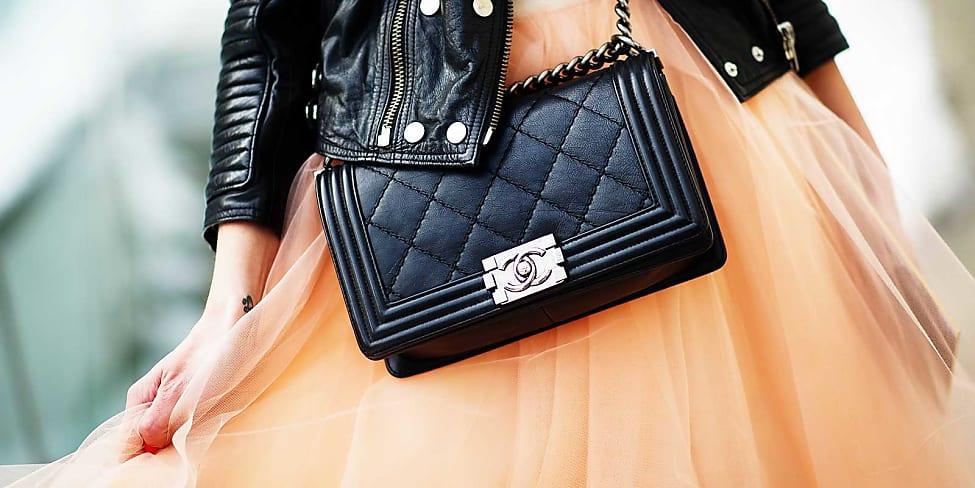 921c477855586 Warum ihr jetzt in eine Chanel Tasche investieren solltet