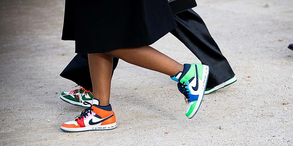 Le migliori 59 immagini su Adidas la trainer | Scarpe, Moda