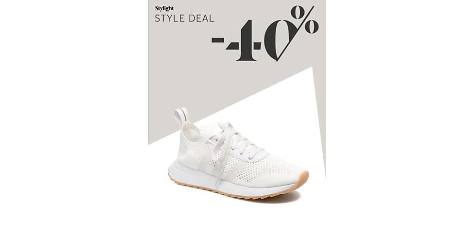 Profitez vite du Style Deal du moment   les sneakers Adidas à -40% !    Stylight 927a8619443c