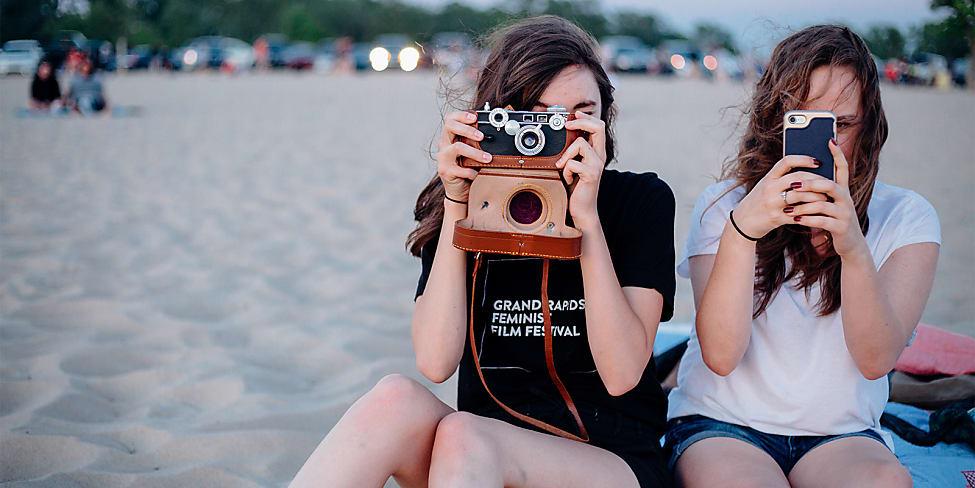 Frasi Vacanze Di Natale 95.Frasi Instagram Le Beach Captions Piu Hot Per L Estate Stylight