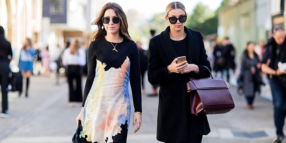 DIY Tipp: So kannst du deine Kleidung und Textilien färben