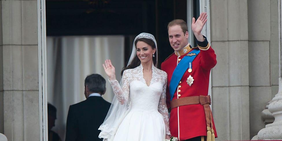 894e8cdb0b3 Iconic 21st century wedding dresses