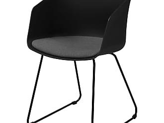 Schwarz3132 Stühle SaleBis In Zu −38Stylight Produkte W2IHYED9