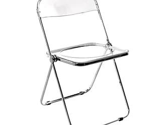 Chaises Transparent SoldesJusqu''à Produits −53 94 En c5Aq4RjL3