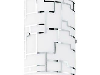 Produits Eglo® 170 Jusqu''à Murales Shoppez −41 À Appliques CBreodx