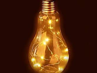 Table Transparent De MaintenantJusqu''à Lampes En CdBexo