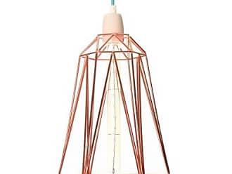 −44Stylight Jusqu''à Filamentstyle68 Filamentstyle68 Produits Produits XuOZTkiP