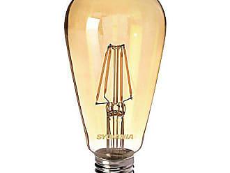 Lampes Produits −31Stylight Led 308 SoldesJusqu''à exBdCo