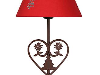Lampes De −50Stylight Lampes MaintenantJusqu''à Table De Table MaintenantJusqu''à On0ym8vNw