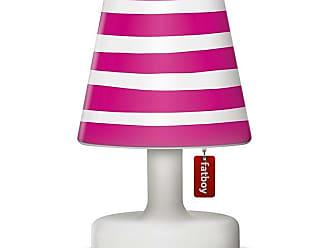 Table €Stylight Dès Produits 95 Shoppez À Fatboy® 54 64 De Lampes yvYbf7g6