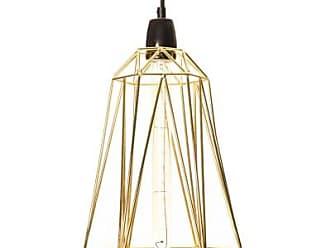 Maintenant Jusqu'à Filamentstyle® De Jusqu''à Chez Lampes Achetez OX0Pwn8k