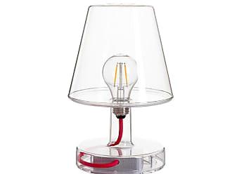 Shoppez Fatboy® De À Lampes Dès 95 €Stylight Produits Table 54 64 j54AR3Lq