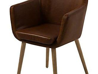 Design Ac Design Furniture216 Furniture216 Ac ProdukteStylight dBrxeCo