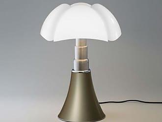 Beige 635 −48Stylight SoldesJusqu''à Produits En Lampes nk8P0wO