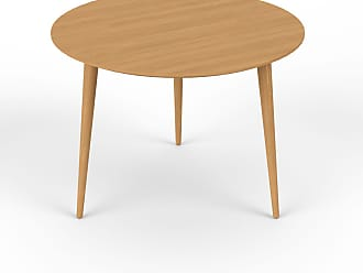 Tables −57Stylight SoldesJusqu''à 596 Produits Basses I2D9HE