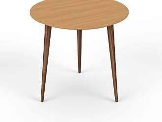 Basses Tables SoldesJusqu''à Produits −57Stylight 684 9W2EHYDI