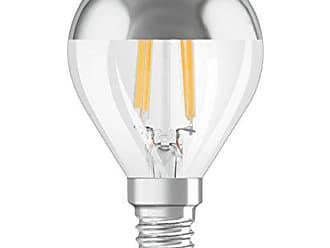 49 Osram® À 4 Ampoule Produits Shoppez 289 €Stylight Dès bf7Y6yg